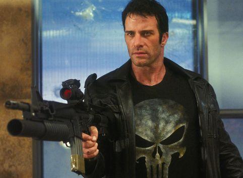 Punisher Tom Jane1