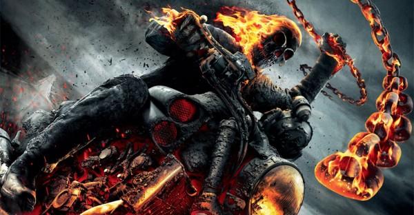 Ghost Rider Spirit of Vengeance 2012 Movie Image 600x312