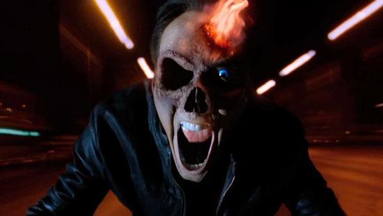 ghost rider spirit of vengeance thumb 550x311 38700