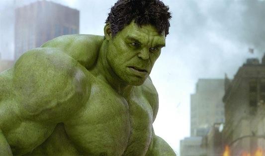 2012 04 28 hulk avengers