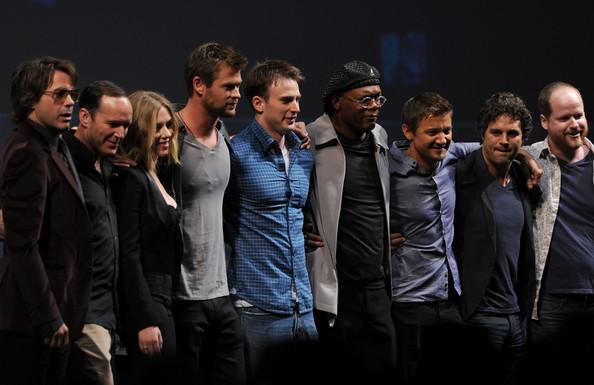 Clark+Gregg+Thor+Captain+America+First+Avenger+MWf5tUDx7Hbl