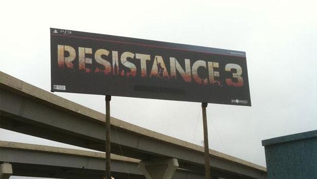 151632 resistance3