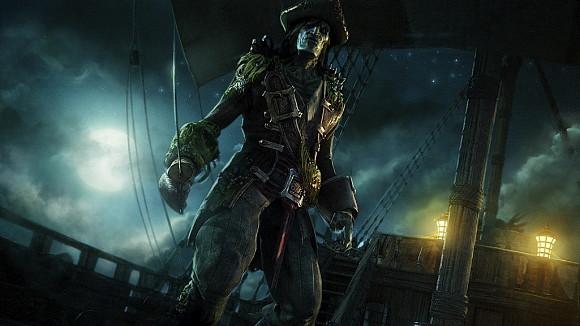 pirates580bdisn