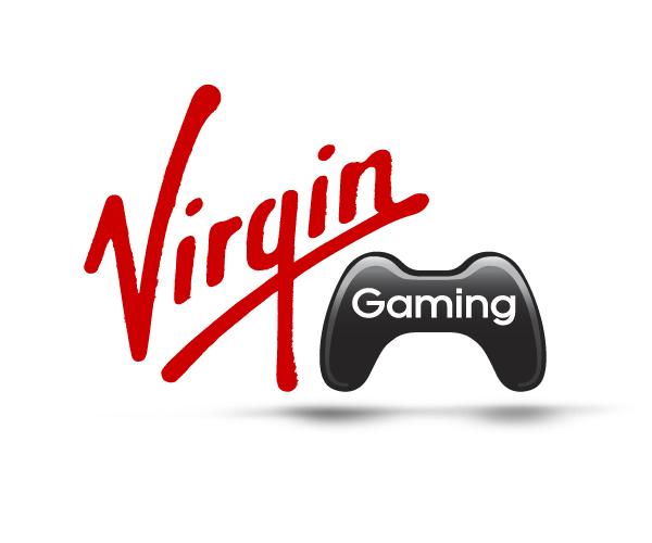 VirginGamingLogo RedScript