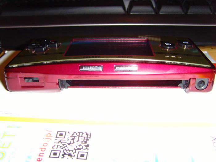 SNV32066