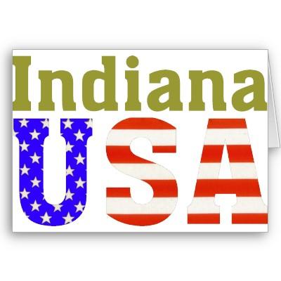 indiana usa card p137759631036530840q0yk 400