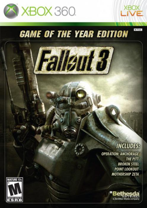 3462 f3goty x360 cover normal