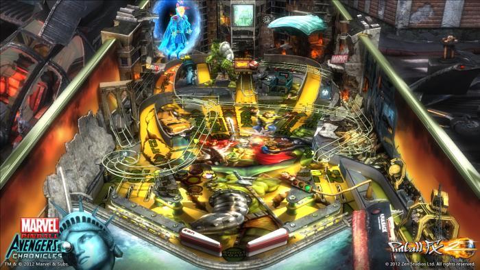World War Hulk table screenshot005