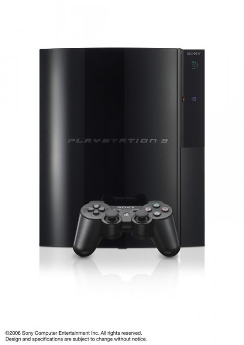 PS3 3 black lg