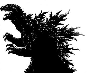 GodzillaFW