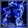Avatar R3Y3S