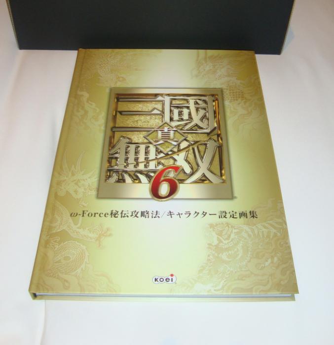 4book