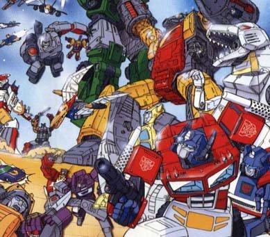 transformers1980