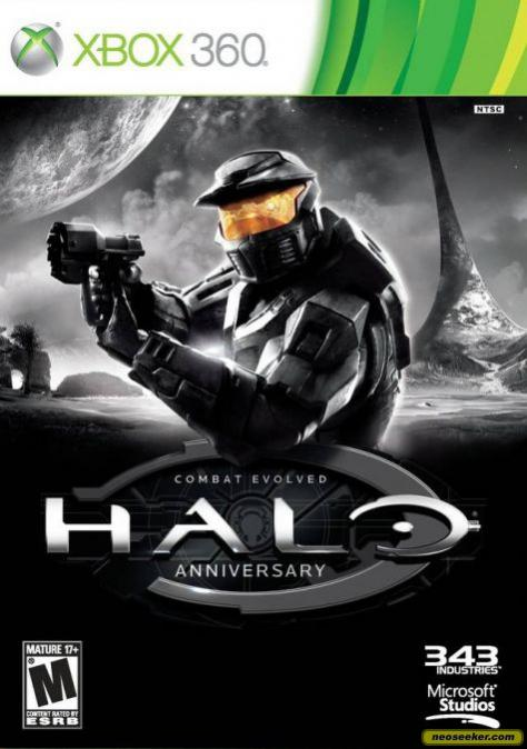halo combat evolved anniversary frontcover large 99fBWk3ZHeirzHR