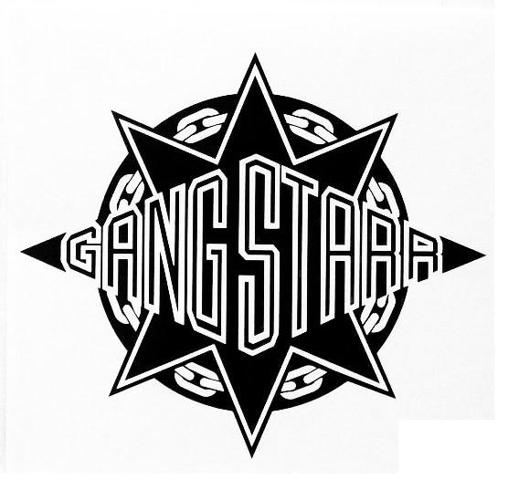 gangstarr2