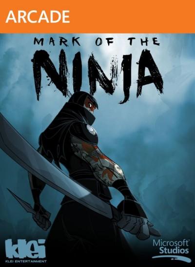 mark of the ninja boxart2