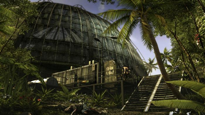 deadisland riptide all all screenshot 035 dome