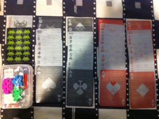 SE2013cards