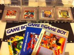 gameboy3