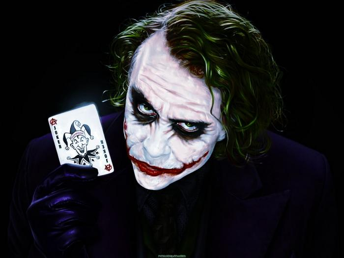 Joker the joker 9028188 1024 768