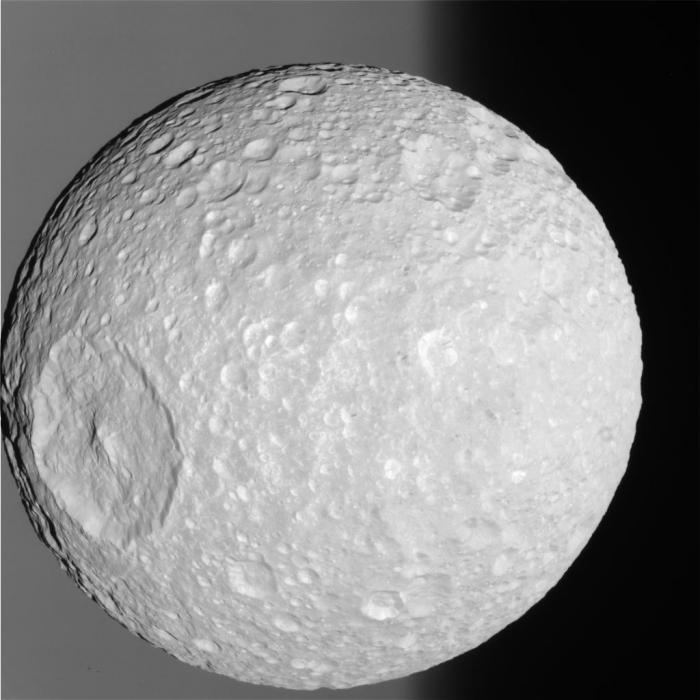 Mimas2