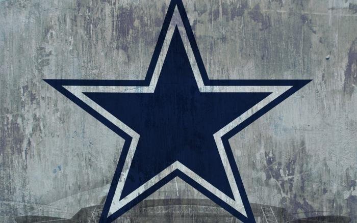 dallas cowboys rough 1600x1200