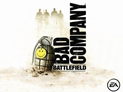 battlefied BC