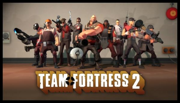 team fortress 2.267078