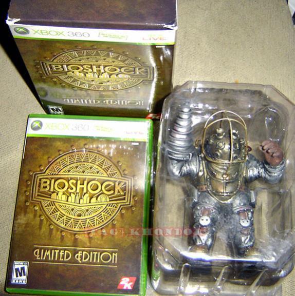 BioshockLE