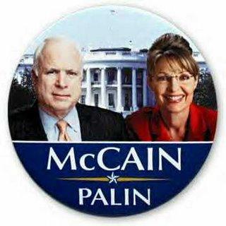 McCainPalinButton