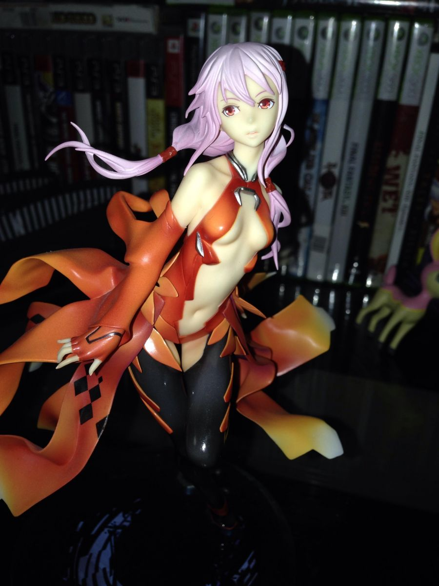 Inori Good Smile Company