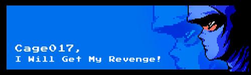 Ryu Cage017 4