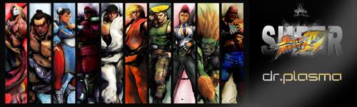 gallery_474050_8161_65.jpg
