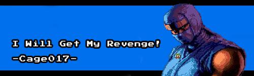 Ryu Cage017 2