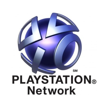playstation 100 sony network prepaid card psn20 X5 Ps3 Psp emailed