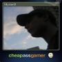 JShacklesCAG CAG SteamCard MysterD 90x90