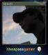 JShacklesCAG CAG SteamCard MysterD 70x80