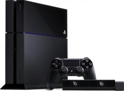 PlayStation_4_Trasparent_File.png