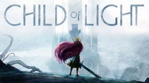 ChildofLightPS4b.jpg