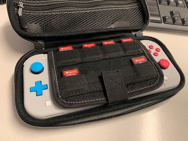 Switch Lite Case Opened.jpg