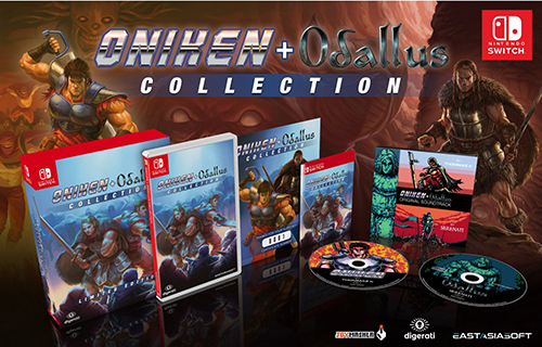 oniken-odallus-collection-limited-edition-583543.27.jpg