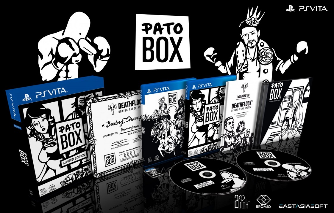 pato-box-limited-edition-586479.28.jpg