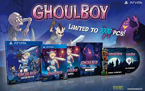 ghoulboy-limited-edition-584895.16.jpg