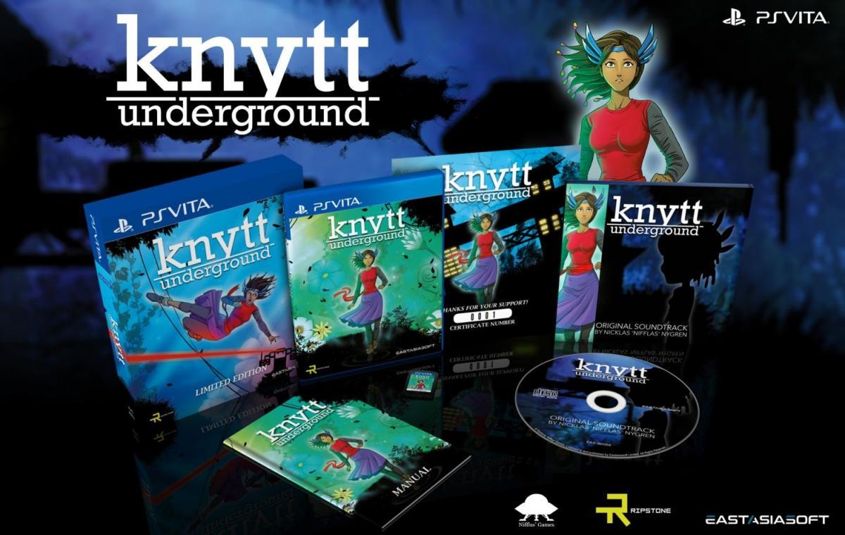 knytt-underground-limited-edition-611469.2.jpg