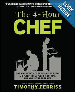 4hour chef.jpg
