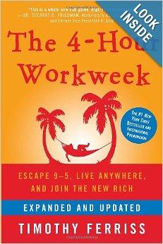 4hour workweek.jpg