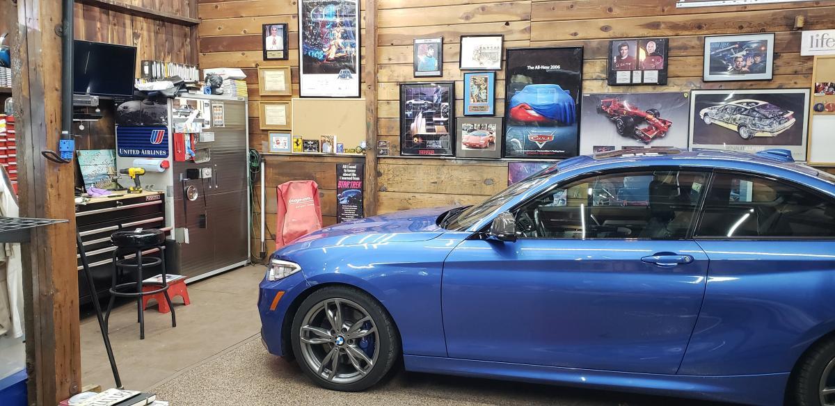 Garage3.jpg