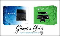 Gamer's Choice Giveaway.jpg