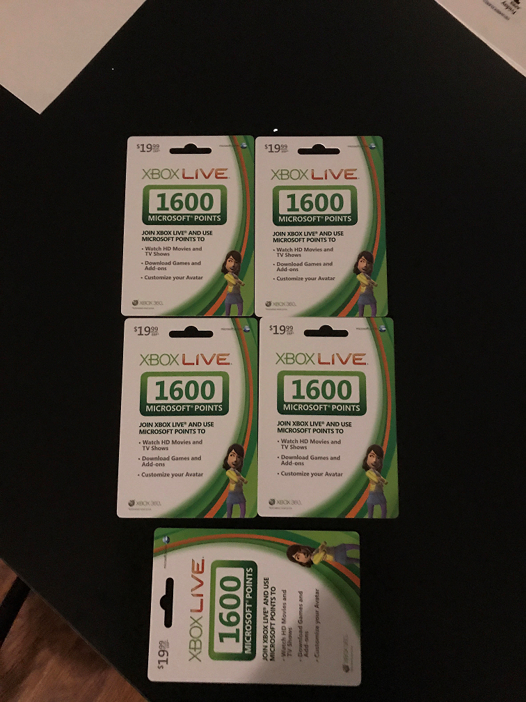 XBOX Live Cards.png