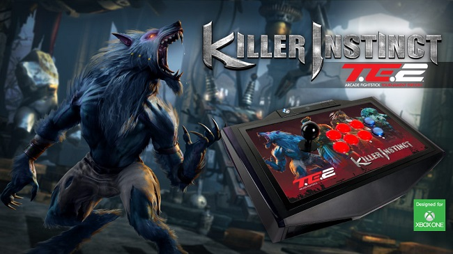 killer instinct fightstick.jpg